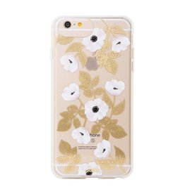 Sonix Sonix Clear Coat Case for iPhone 8/7/6 - Harper