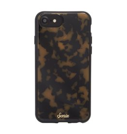 Sonix Sonix Luxe Case for iPhone 8/7/6 Plus - Brown Tort