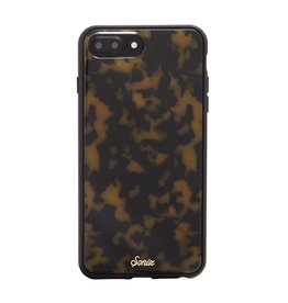 Sonix Sonix Luxe Case for iPhone 8/7/6 - Brown Tort