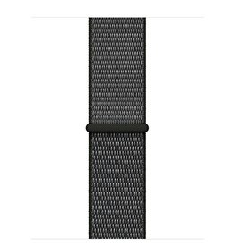 Apple Apple Watch 38mm Dark Olive Sport Loop