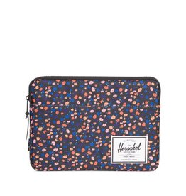 Herschel Supply Herschel Supply Anchor Sleeve for all 9.7-inch iPads - Black Mini Floral