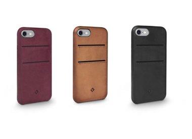 iPhone 8 , 7 & 6s