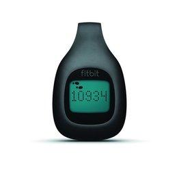 FitBit Zip Wireles Activity Tracker - Charcoal