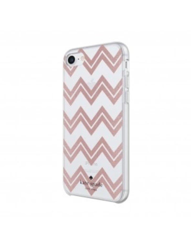 Kate Spade New York Hardshell Case For IPhone 8 7 6