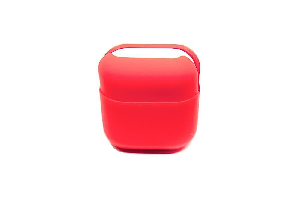PodPocket PodPocket Flex - Blazing Red