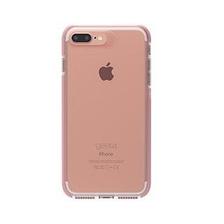 iphone 6 plus gear4 case