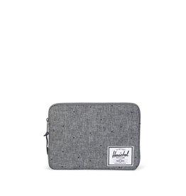 Herschel Supply Herschel Supply Anchor Sleeve for all 9.7-inch iPads - Scattered Raven