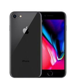 Apple iPhone8 64GB -Space Grey