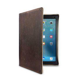 Twelve South Twelve South BookBook for 9.7-inch iPad Pro - Brown