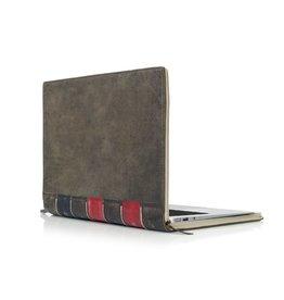 Twelve South Twelve South BookBook for Macbook Pro with Retina 15-inch