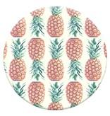 PopSockets PopSockets Pineapple Pattern