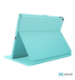 Speck Speck Balance for All 9.7-Inch iPads - Teal
