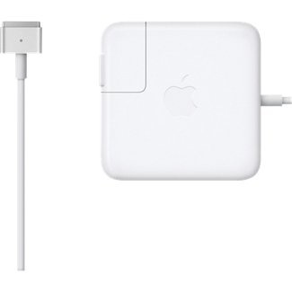 Apple Apple 85W Magsafe 2 AC Power Adapter MBP Retina Display