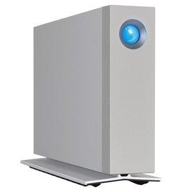 Lacie LaCie 5TB d2 USB 3.0 7200RPM Desktop Storage Drive