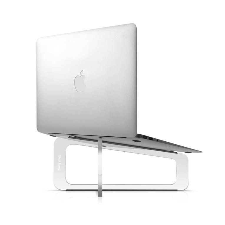 Twelve South Twelve South GhostStand for MacBook