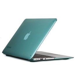 "Speck Speck SmartShell for MacBook Air 11"" - Mykonos Blue"