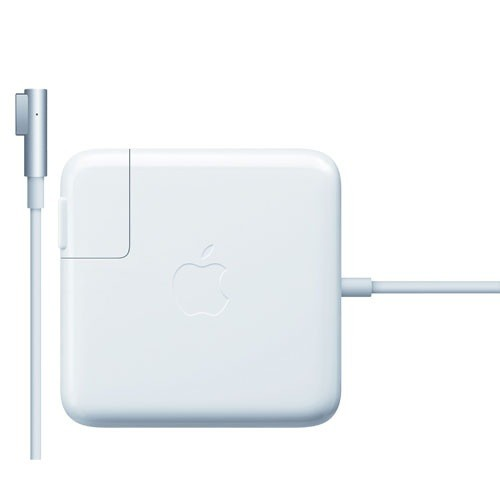 Apple Apple 85W MagSafe AC Power Adapter