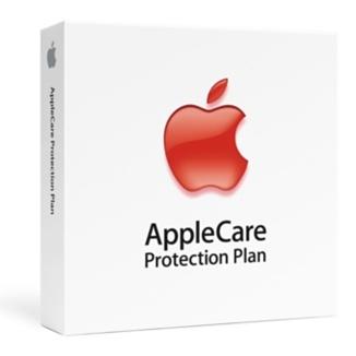 Apple Applecare for iMac