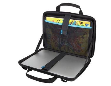 Thule Gauntlet 3.0 Attache for 13-Inch Macbook Pro  - Black