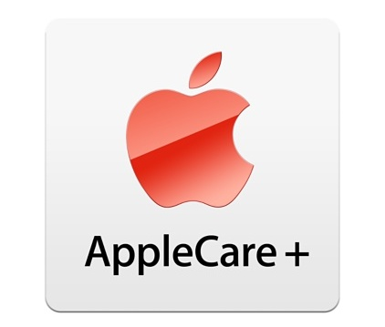 Apple AppleCare+ for iPod touch