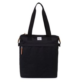 Herschel Supply Herschel Supply Collins Tote - Black