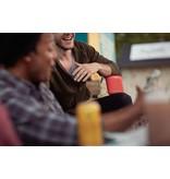 Bose Bose® SoundLink® Color Bluetooth® Speaker II - Coral Red