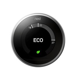 Nest Nest Learning Thermostat 3rd Generation