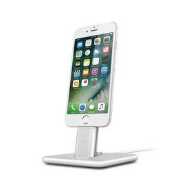 Twelve South Twelve South HiRise 2 for iPhone / iPad - Silver