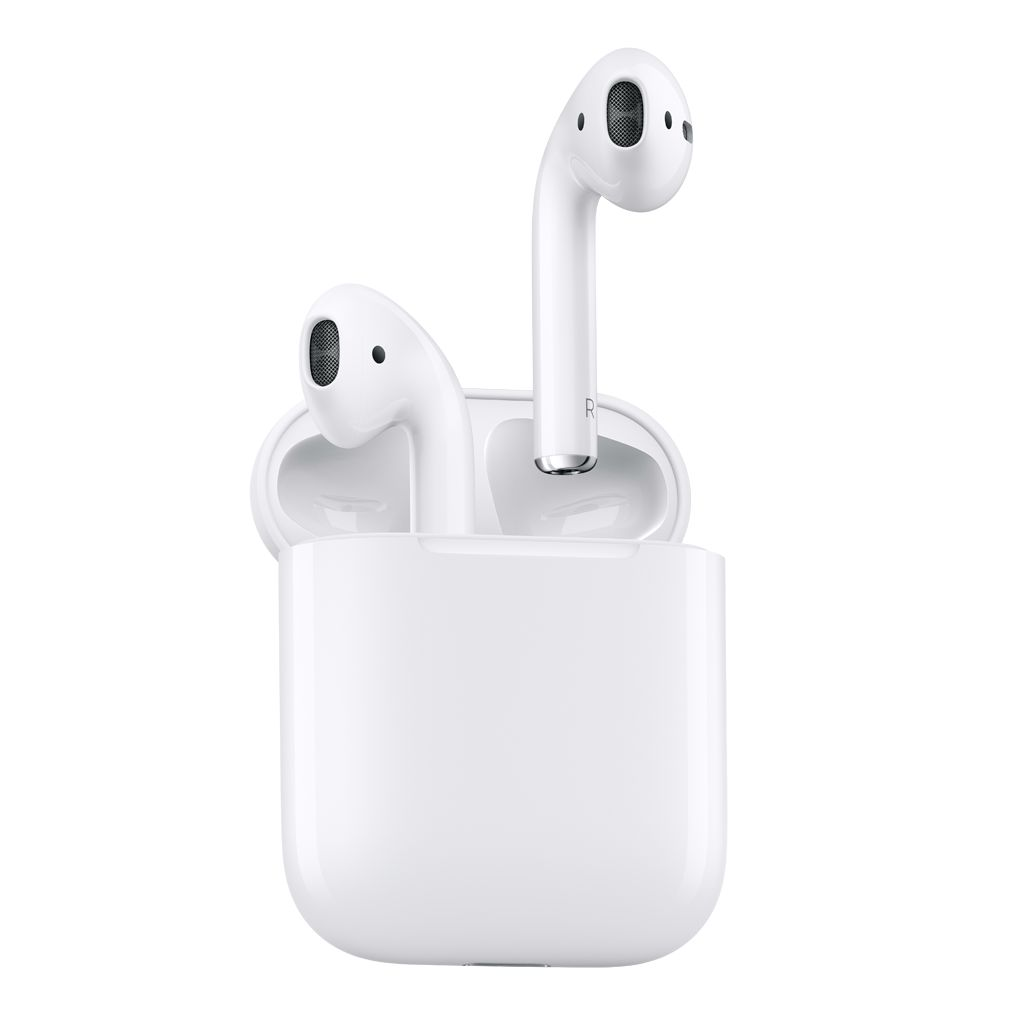 Apple Apple AirPods