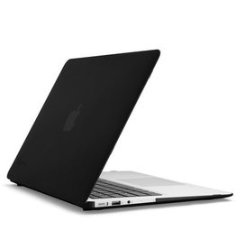 "Speck Speck Smartshell for Macbook Air 13"" - Onyx Black Matte"