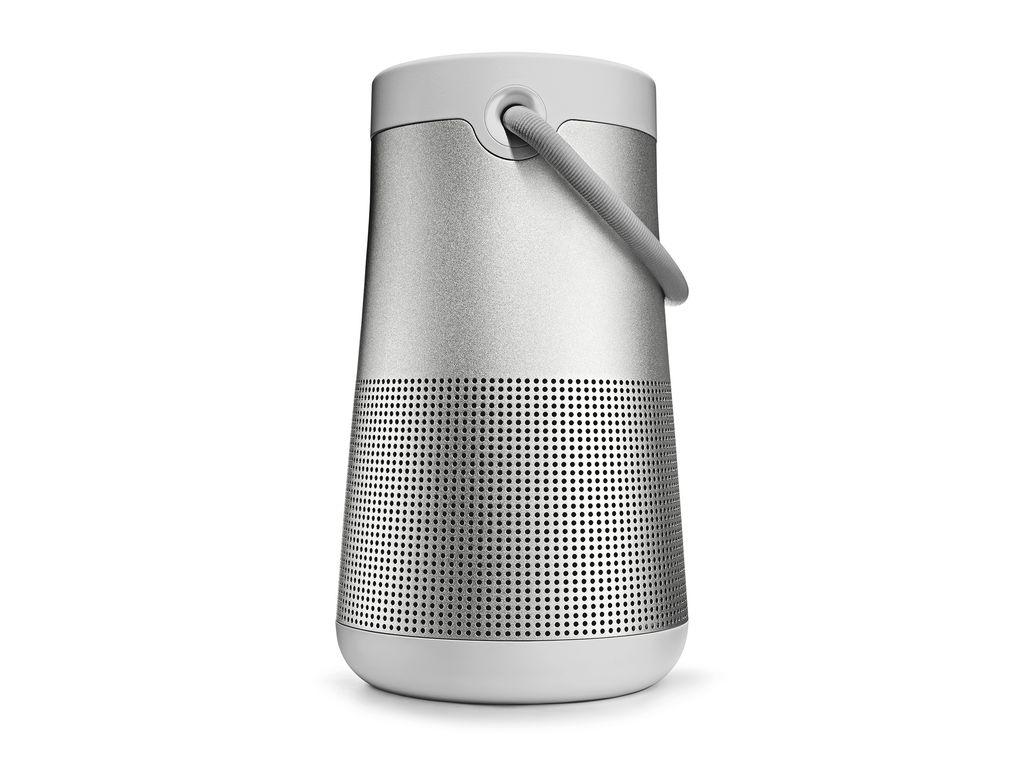 Bose Bose® SoundLink® Revolve+ Bluetooth® Speaker - Lux Gray