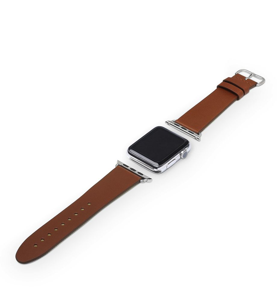 Native Union Native Union 42mm Active Strap for Apple Watch - Tan