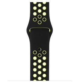 Apple Apple Watch 42mm Black / Volt Nike Sport Band