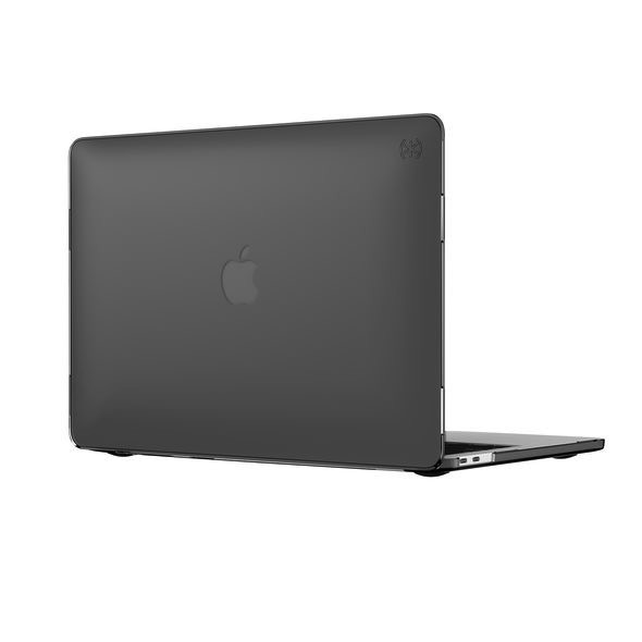 Speck Speck SmartShell for Macbook Pro 13-Inch (Oct 2016 Model) - Onyx Black Matte