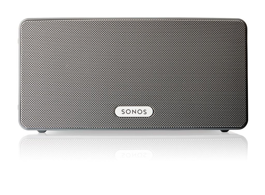 Sonos Sonos Play:3 - White