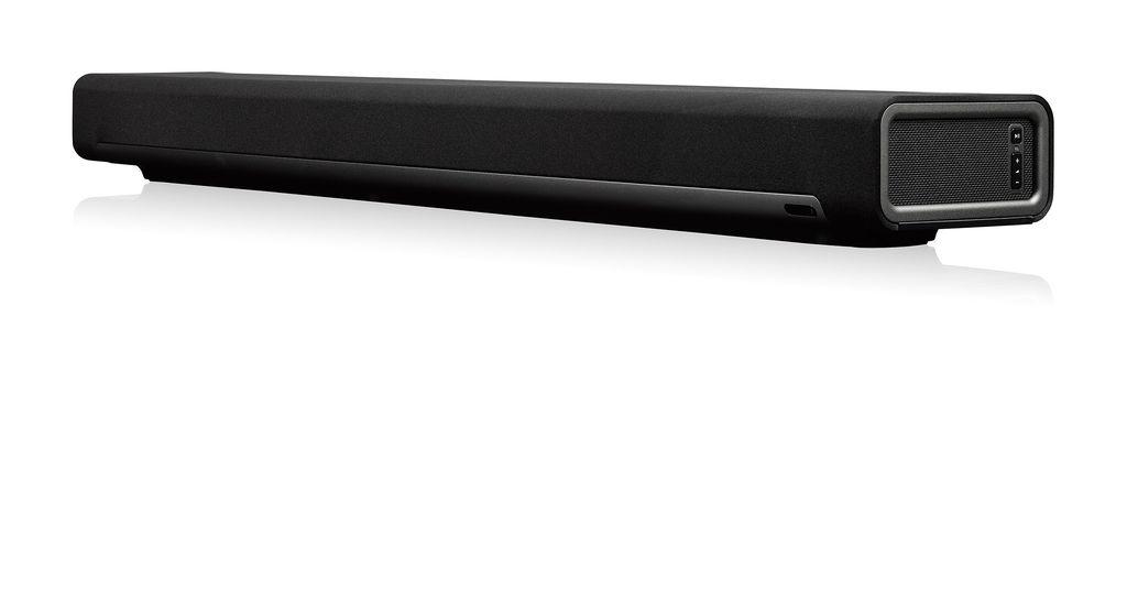 Sonos Sonos Playbar - Black