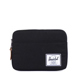 Herschel Supply Herschel Supply Anchor Sleeve for all 9.7-inch iPads - Black