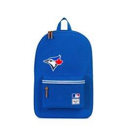 Herschel Supply Herschel Supply Heritage Backpack - Blue Jays