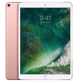Apple 10.5-inch iPad Pro Wi-Fi + Cellular 512GB - Rose Gold