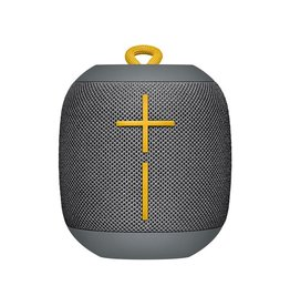 Ultimate Ears Ultimate Ears Wonderboom Waterproof Speaker - Stone Grey