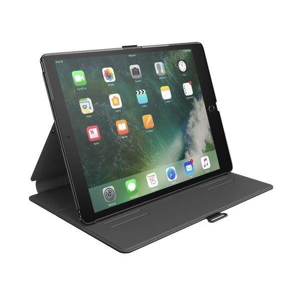 Speck Speck Balance for 12.9-inch iPad Pro (2017) - Black
