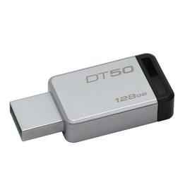 Kingston 128GB USB 3.1 DataTraveler