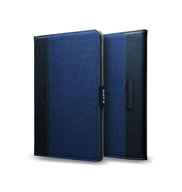Laut ProFolio for 10.5-inch iPad Pro - Blue