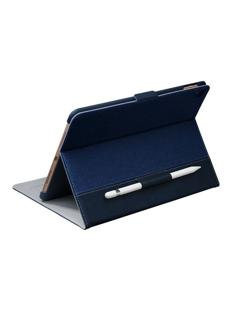 Laut ProFolio for 10.5-inch iPad Pro - Blue
