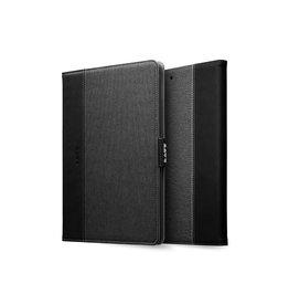 Laut ProFolio for 9.7-inch iPad - Black