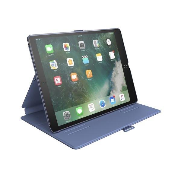 Speck Speck Balance for 10.5-inch iPad Pro -Marine Blue