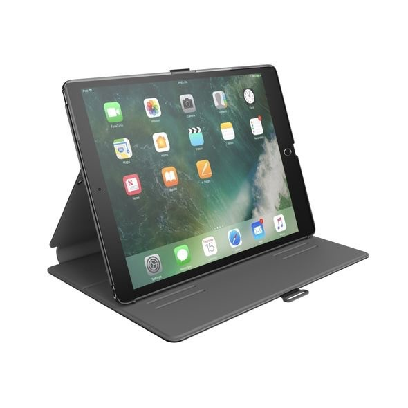 Speck Speck Balance for 10.5-inch iPad Pro - Black