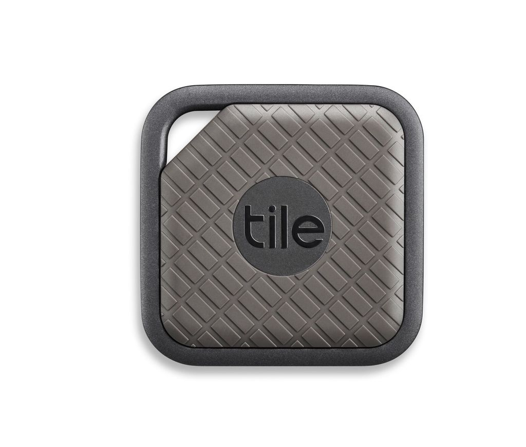 how to connect tile to bluetooth