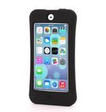Griffin Survivor Slim for iPod Touch 5G/6G - Black