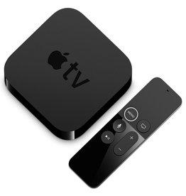 Apple Apple TV 4K 64GB
